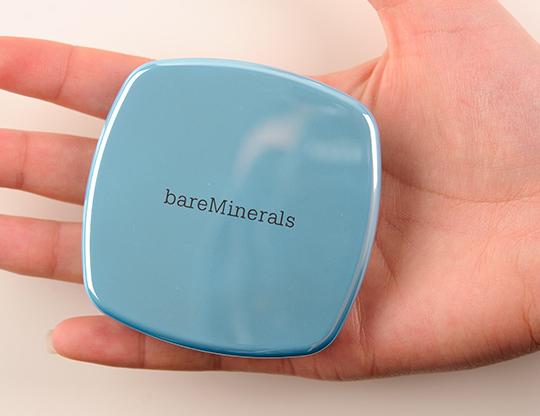 bareMinerals The Natural High Blush