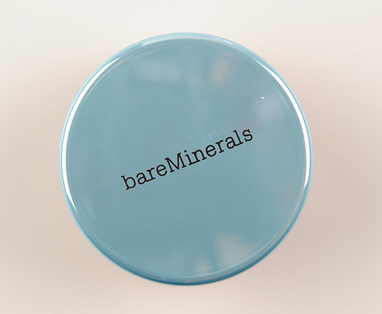 bareMinerals Secret Radiance Remix Edition All-Over Face Color & Radiance