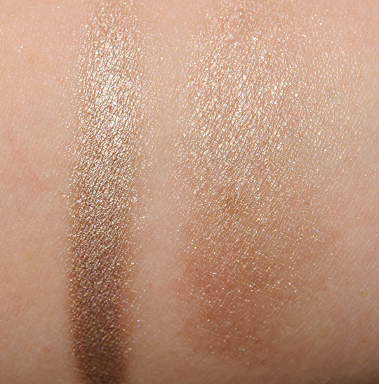 Birthday Suit Pics http://www.pureplacements.com/rating-a/benefit-birthday-suit-creaseless-cream-shadow-review-photos-swatches/