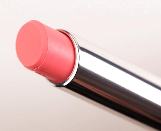 Dior Candide (457) Dior Addict Lipstick
