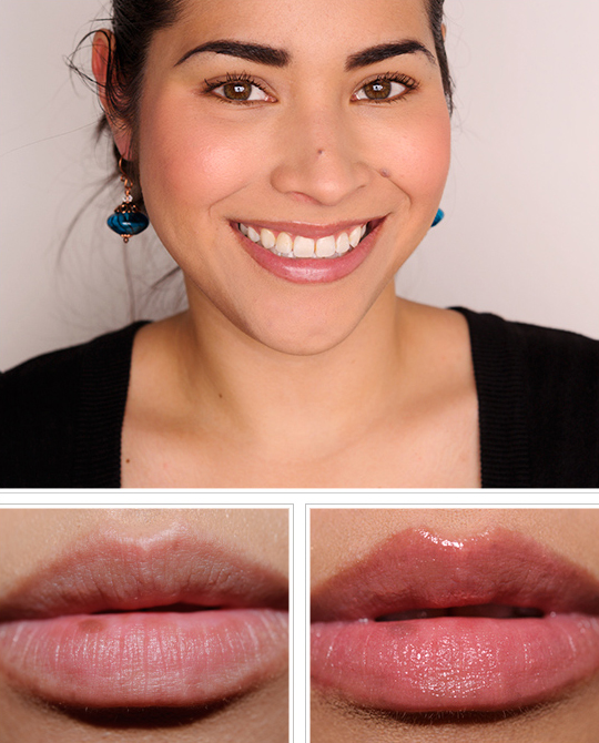 Dior Charmante (437) Dior Addict Lipstick