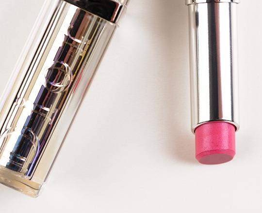 Dior Espiegle (687) Dior Addict Lipstick