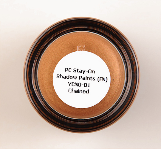 Estee Lauder Chained Shadow Paint