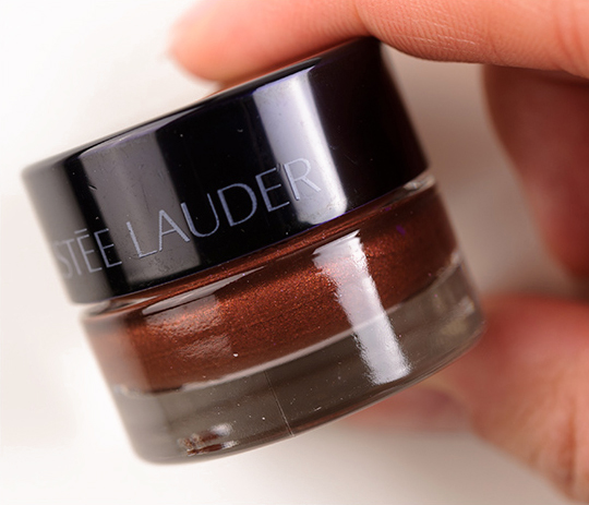 Estee Lauder Cosmic Shadow Paint