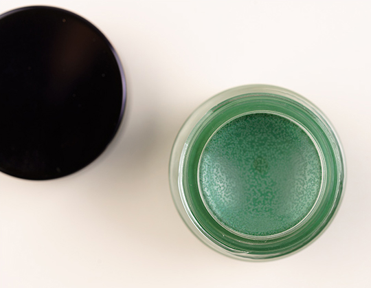 Estee Lauder Extreme Emerald Shadow Paint