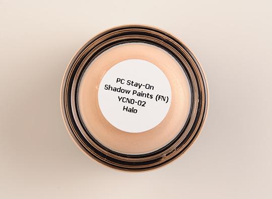 Estee Lauder Halo Shadow Paint