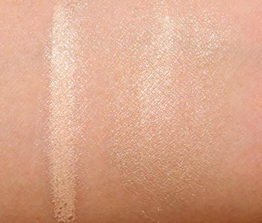 Estee Lauder Halo Shadow Paint