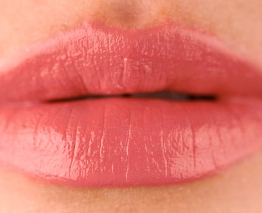 Giorgio Armani Blush (500) Lip Maestro