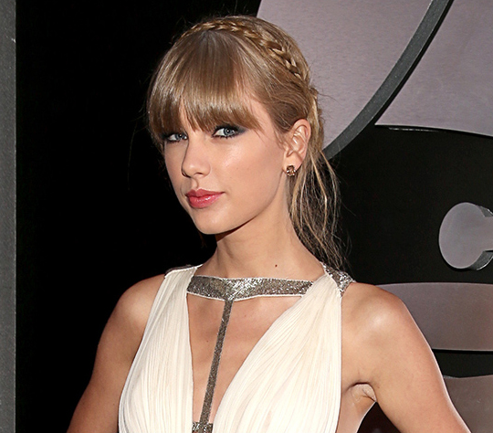 Cma Award Red Carpet Images WTUZ Heres The Deal Online