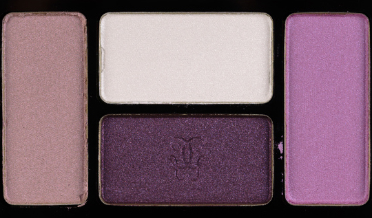 Guerlain Attrape-Coeur (501) Eyeshadow Palette