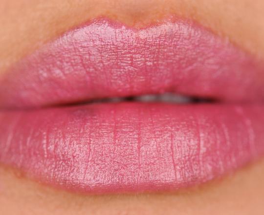Guerlain Rendez-vous (762) Shine Automatique Lipstick
