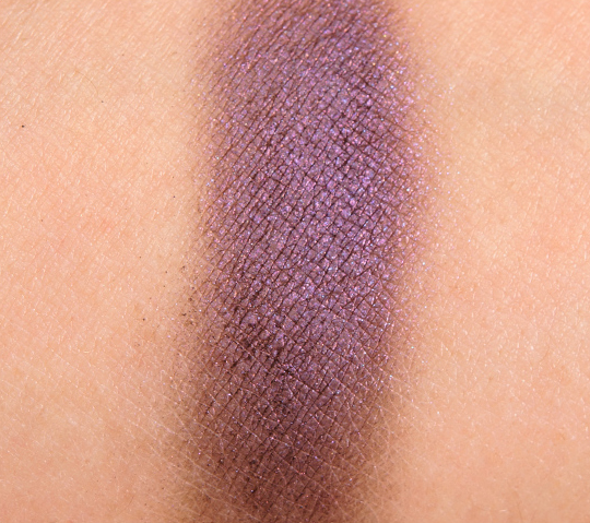 MAC Altered State Eyeshadow