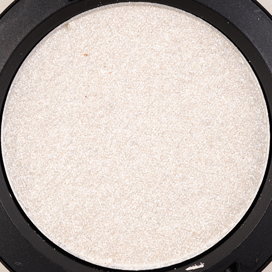MAC Angelic Pressed Pigment