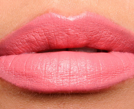 MAC Betty Bright Lipstick