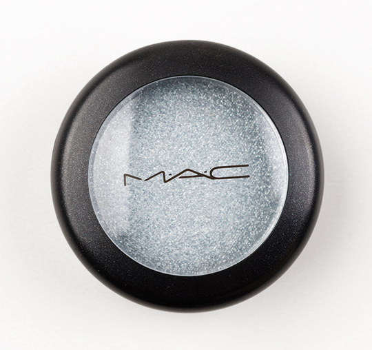 MAC Blue Willow Pressed Pigment
