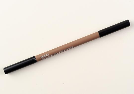 MAC Brunette Veluxe Brow Liner