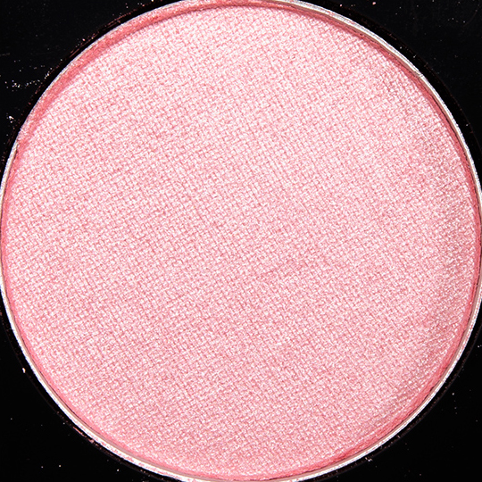 MAC Caramel Sundae Eyeshadow Palette