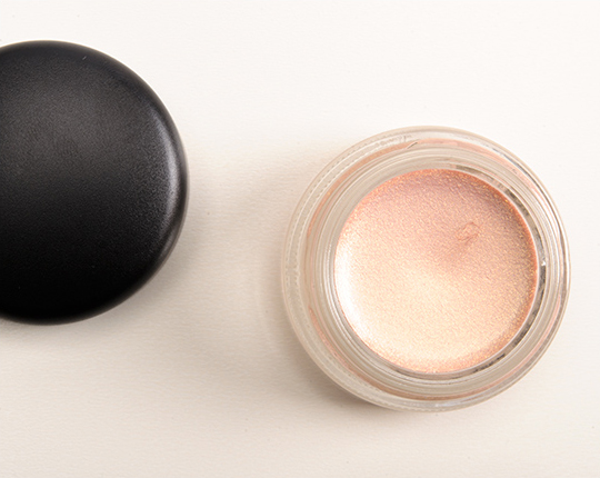 MAC Chilled on Ice Pro Longwear Paint Pot