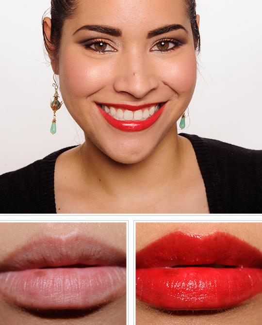 Lipstick - Page 2 Mac_cockney006