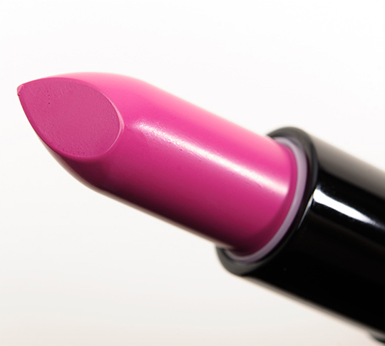 MAC Daddy's Little Girl Lipstick