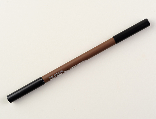 MAC Deep Brunette Veluxe Brow Liner