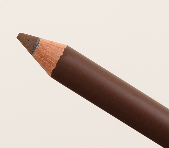 MAC Deep Dark Brunette Veluxe Brow Liner