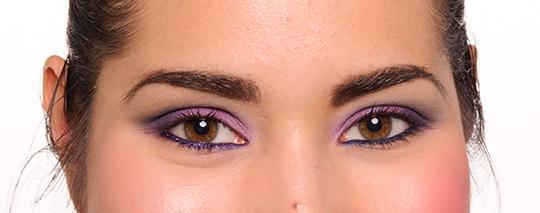 MAC Designer Purple Pearlglide Eyeliner