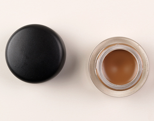 MAC Dirty Blonde Fluidline Brow Gelcreme