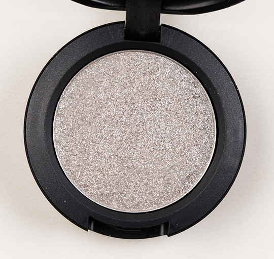 MAC Enlightening Pressed Pigment