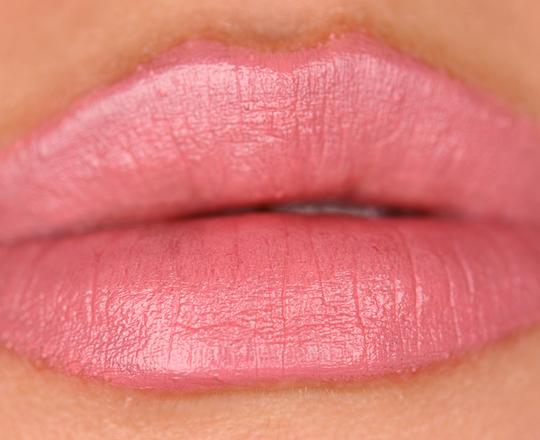 MAC Haute Altitude Lipstick