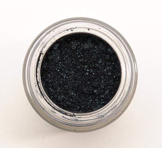 MAC Magic Spells Pigment