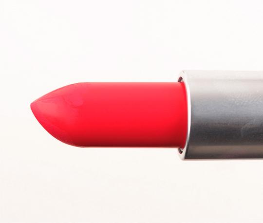 MAC Party Parrot Lipstick
