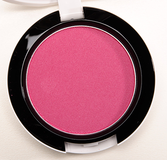 MAC Prom Princess Blush