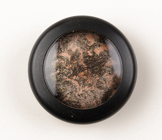 MAC Silver Birch Mineralize Eyeshadow