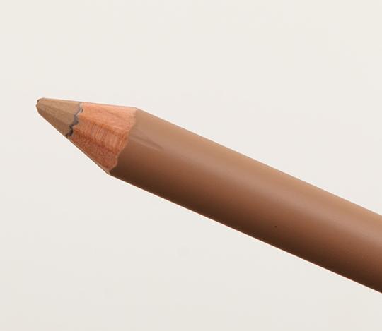 veluxe brow liner mac review