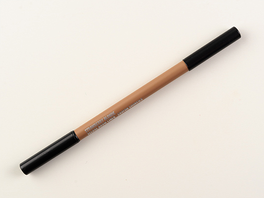 MAC Strawberry Blonde Veluxe Brow Liner