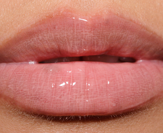 MAC Summer Sweetheart Lipglass