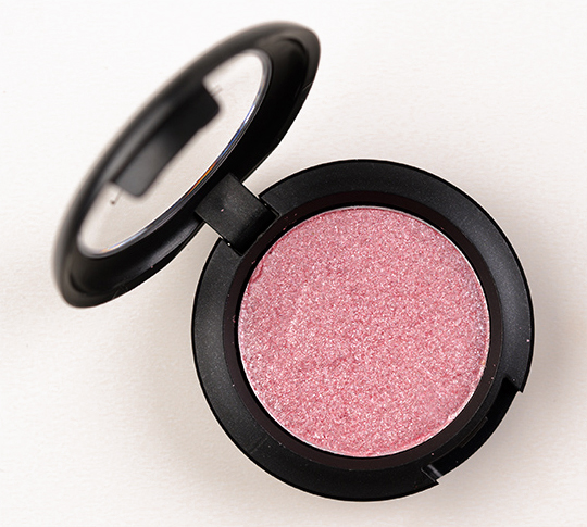 MAC Sweet Acting Pressed Pigment