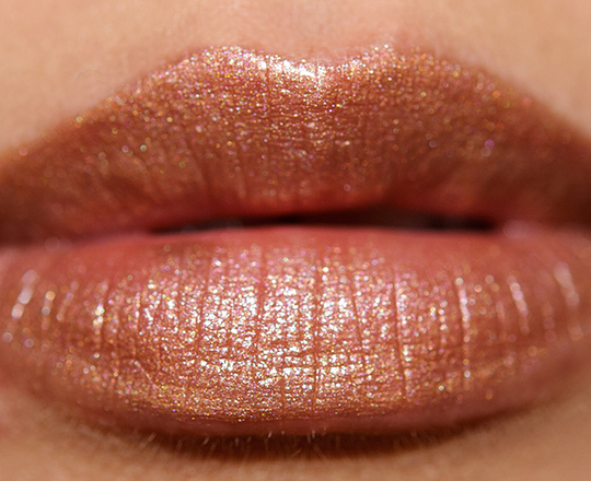 NARS Cythere Velvet Gloss Lip Pencil