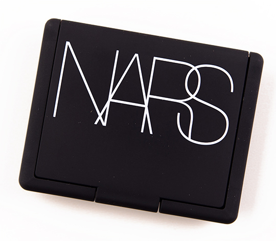 NARS Mad Mad World Eyeshadow Duo
