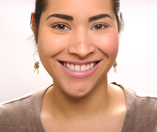 Too Faced The Secret to No Makeup Makeup Face Palette