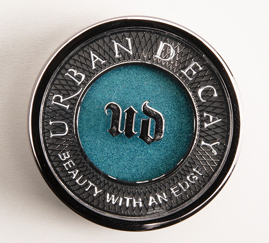 Urban Decay Deep End Eyeshadow