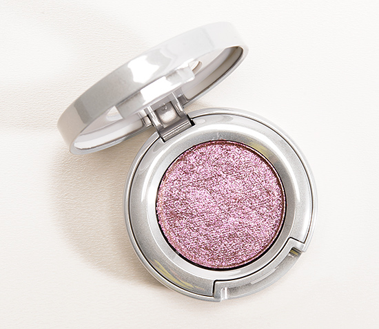 Urban Decay Gltiterrock Moondust Eyeshadow