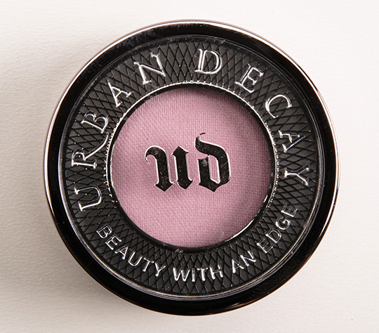 Urban Decay Heartless Eyeshadow