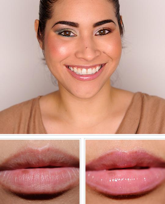 Urban Decay Obsessed Lip Junkie