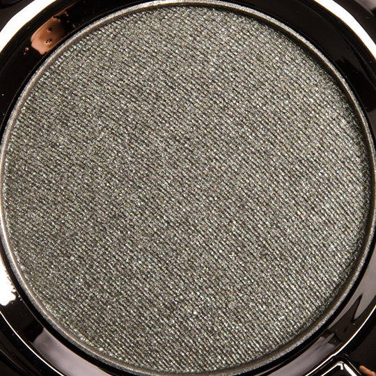 Urban Decay Snare Eyeshadow