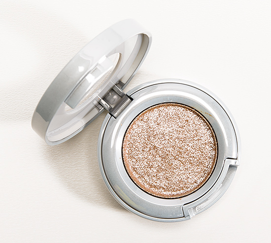 Urban Decay Space Cowboy Moonspoon Moondust Eyeshadow
