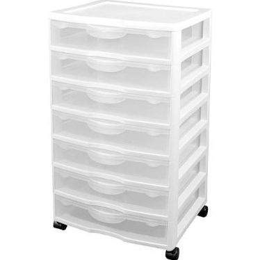 Storage Solutions Homes For Lotion Amp Classic Storage