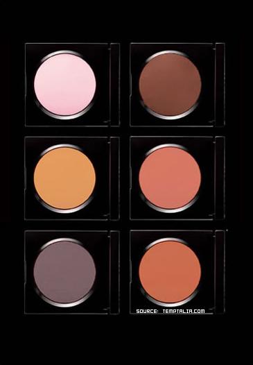 Colour forms Mac_unk1
