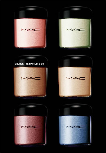 Colour forms Mac_unk2